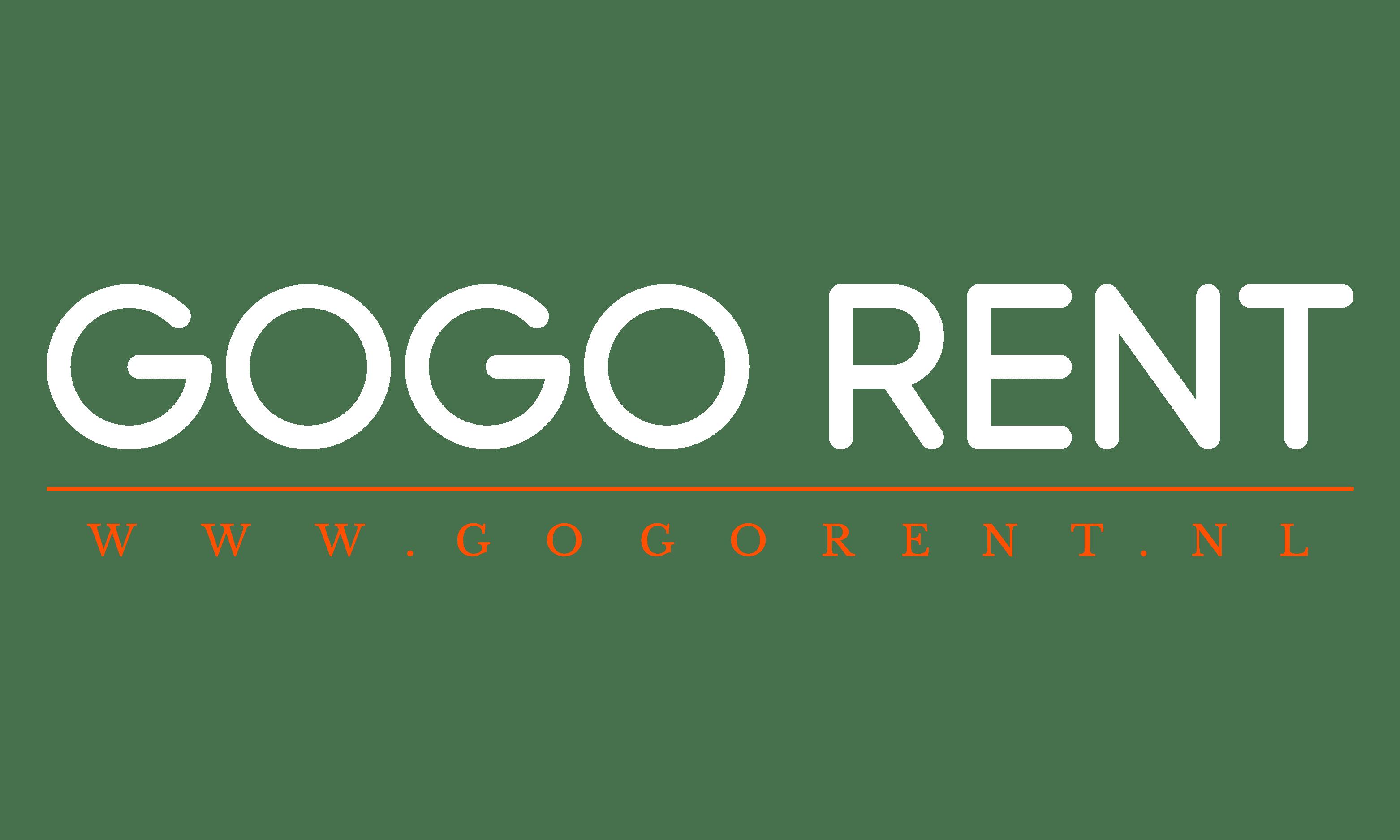Gogo Rent